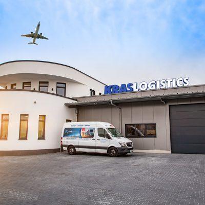 kras-logistics-gmbh